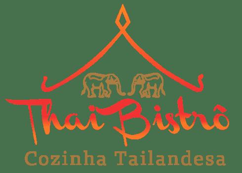 logo-thaibistrofloripa